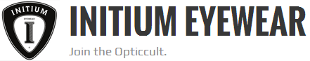 Initium Eyewear